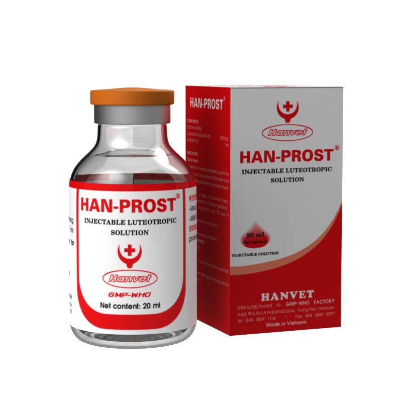 HAN-PROST
