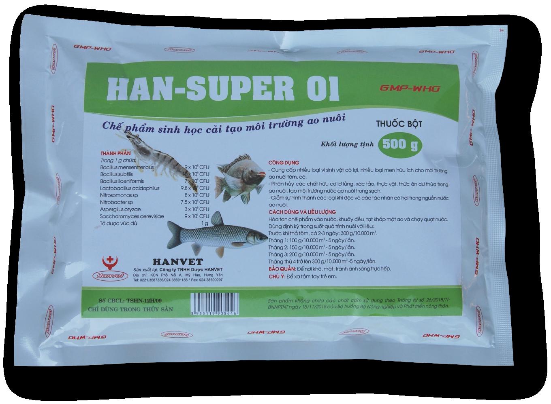 HAN-SUPER 01